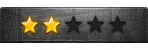 2star.png