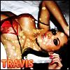 Travis_Corve