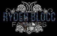 1826 Ryder Blocc Families