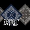 1826 RBF