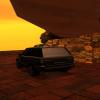 Range-Rover Galas