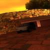 Range-Rover Priekis