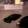 BMW E38 ir BMW E34