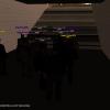 Mafija ir gauja nutare pasikalbeti