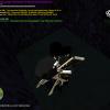 Nauje chata :D Free
