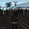 516 Ganton Hoover Criminals gw pries Radija