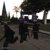 516 Ganton Hoover Criminals