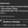 Domantas_Foxcon.
