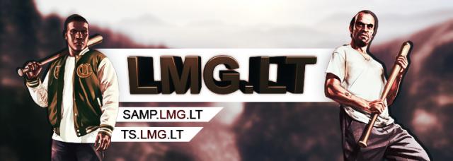 LMG.LT