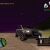 Audi Q7 W12