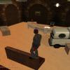 Padaviau valytoju mašinėlę į teismą už blogai nuvalytus kelius