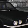 #BMW powah