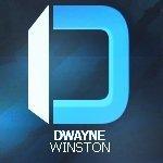 Dwaynz_Winstons