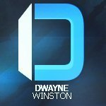 Dwaynz_Winston