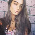 Rokas_Maras