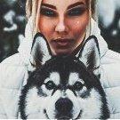 Lunis_Hakiis