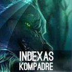 Indexass_Kompadres