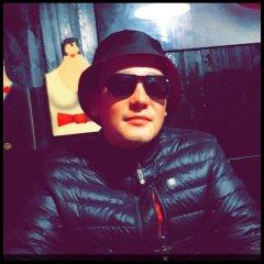 Mykolas_Seilius