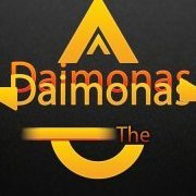 Daimonas_The