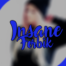 Insane_Forbik