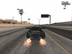 Drift v1
