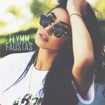 Faustas_Flymm
