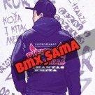 Bmx_Sama
