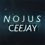 Nojus_Cejay
