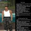 Edvis_Tanks biografija.