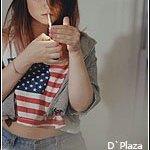 Daniel_Plaza