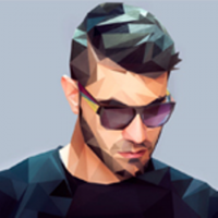 Titux_Proo