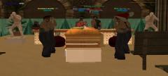 Aivariuxo atsisveikinimo šventė ;D