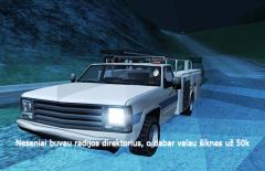 Ice_Kornis nuotykiai