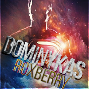 Dominykas_Roxberry