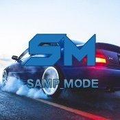 Samp_Mode