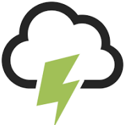 Flash_Cloud