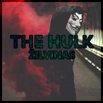 TheHulk