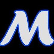 Its_Mantas