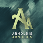 Arnoldis_Arnoldis