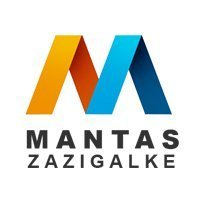 MantasZazigalke