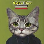 Vytkaa_Bos