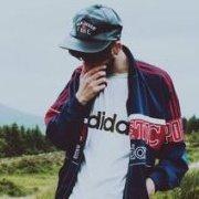 Tadys_Shade