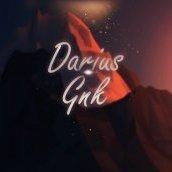 Darius_Gnk