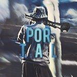 _Por_Tal