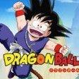 Dragon_Ballll