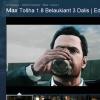 Atsirado naujas žaidimas Steame, tik 10e!