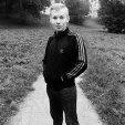 Boxeris_Tomukas