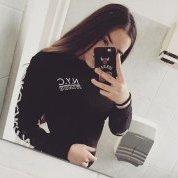 Semkos_Lukstas