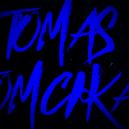 Tomas__Tomcikas