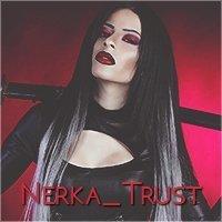 Nerka_Trusttt